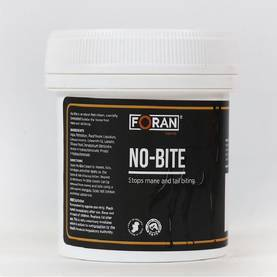 Foran No Bite Cream